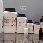 مواد شیمیایی محلولها